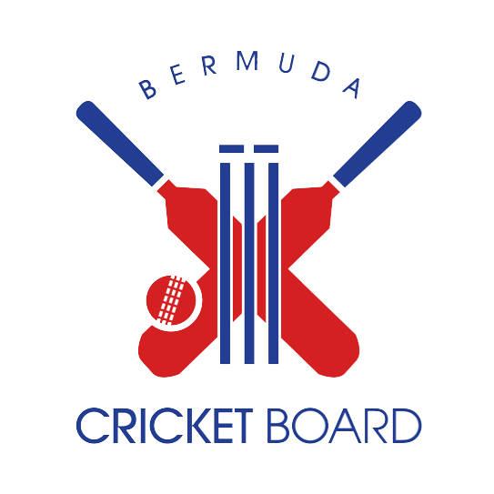 Bermuda Cricket Board